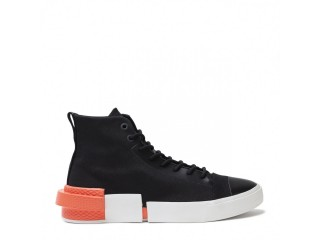 Converse All Star Disrupt Cx Hi