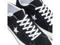 converse-one-star-ox-small-3