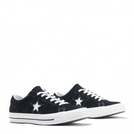 converse-one-star-ox-big-2