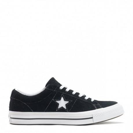 converse-one-star-ox-big-0