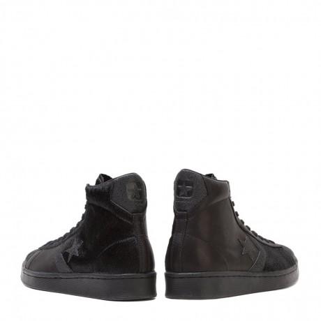 converse-pro-leather-mid-big-1