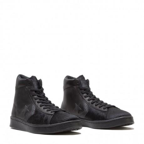 converse-pro-leather-mid-big-2