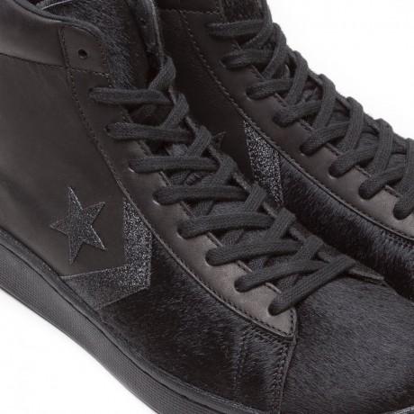 converse-pro-leather-mid-big-3
