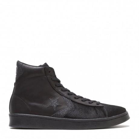 converse-pro-leather-mid-big-0