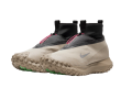 acg-mens-gore-tex-mountain-fly-shoes-small-1