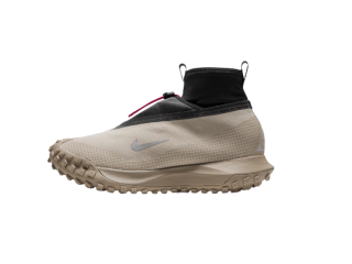 ACG Mens Gore-Tex Mountain Fly Shoes