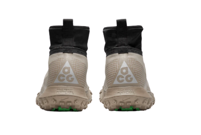 acg-mens-gore-tex-mountain-fly-shoes-big-2