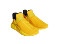 pharrell-mens-hu-nmd-shoes-small-1