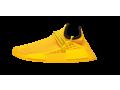 pharrell-mens-hu-nmd-shoes-small-0