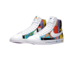 mens-blazer-77-flyleather-ruohan-wang-shoes-small-1