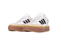 ivy-park-womens-supersleek-72-shoes-small-1