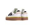 ivy-park-womens-supersleek-72-shoes-small-2