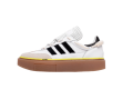 ivy-park-womens-supersleek-72-shoes-small-0