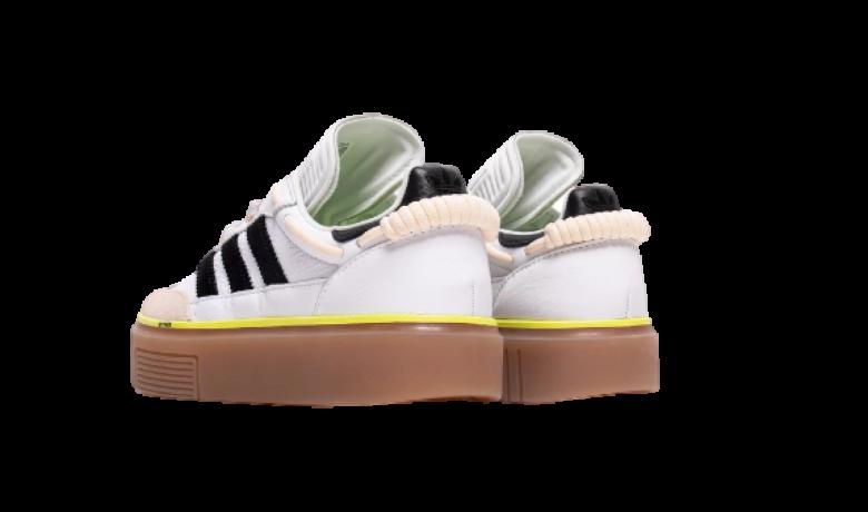 ivy-park-womens-supersleek-72-shoes-big-2