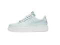 womens-air-force-1-pixel-shoes-small-0