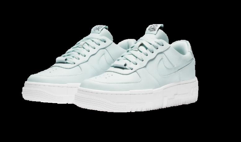 womens-air-force-1-pixel-shoes-big-1