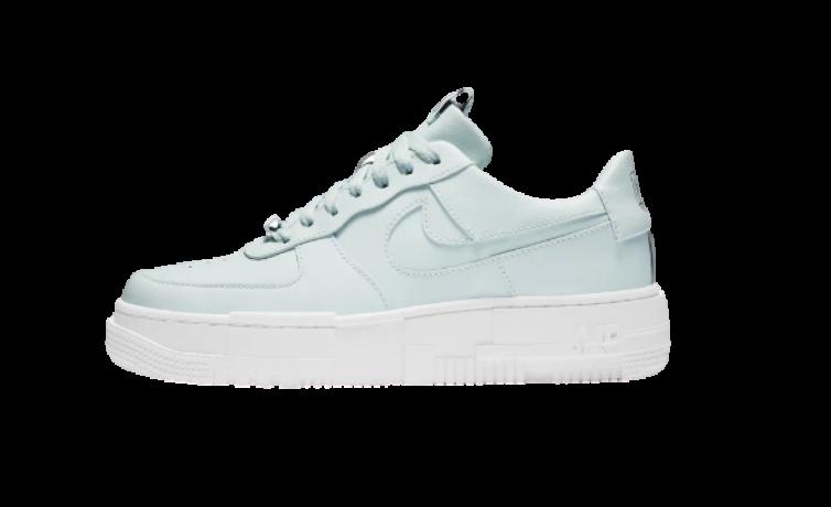 womens-air-force-1-pixel-shoes-big-0