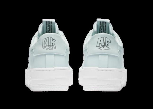 womens-air-force-1-pixel-shoes-big-2