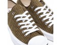 converse-jack-purcell-ox-small-3