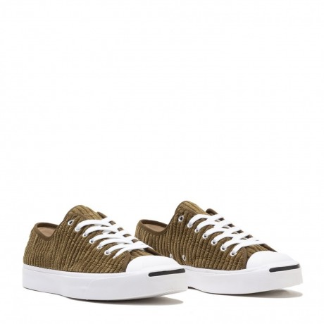 converse-jack-purcell-ox-big-2