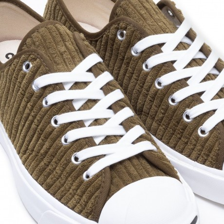 converse-jack-purcell-ox-big-3