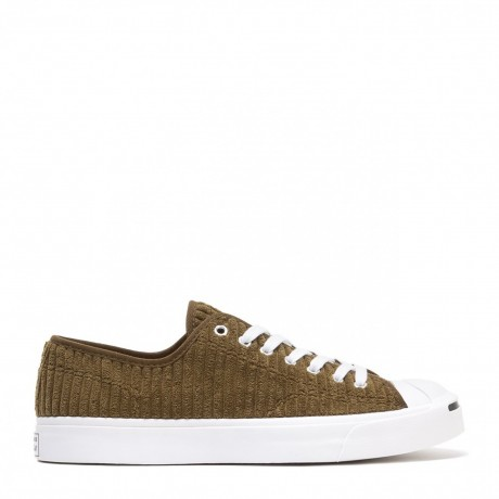 converse-jack-purcell-ox-big-0
