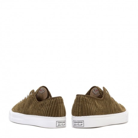 converse-jack-purcell-ox-big-1