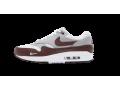 mens-air-max-1-premium-shoes-small-0