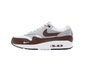 Mens Air Max 1 Premium Shoes