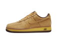 mens-air-force-1-low-sp-wheat-mocha-shoes-small-0