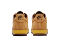 mens-air-force-1-low-sp-wheat-mocha-shoes-small-2
