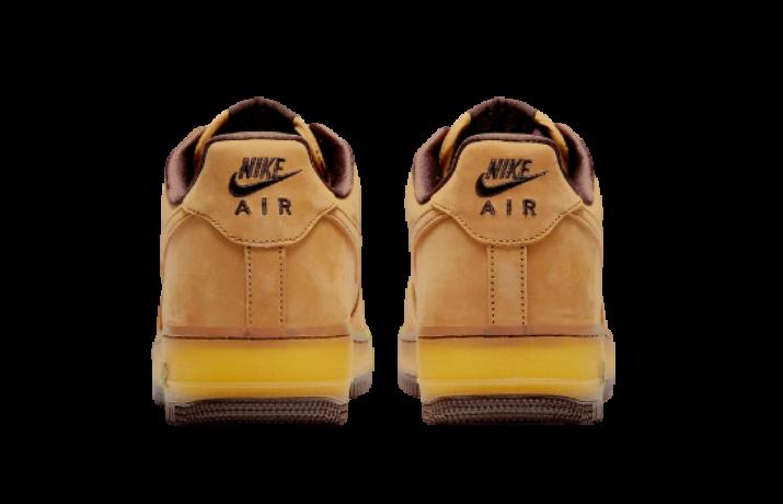 mens-air-force-1-low-sp-wheat-mocha-shoes-big-2