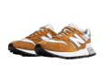 mens-rc-1300-tds-shoes-small-1