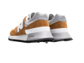 mens-rc-1300-tds-shoes-small-2