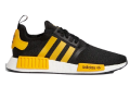 adidas-nmd-r1-core-blackactive-gold-small-0