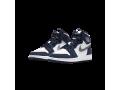 air-jordan-kids-1-retro-high-gs-cojp-shoes-small-1