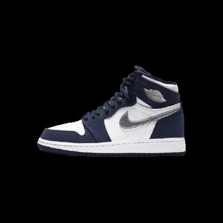 air-jordan-kids-1-retro-high-gs-cojp-shoes-big-0