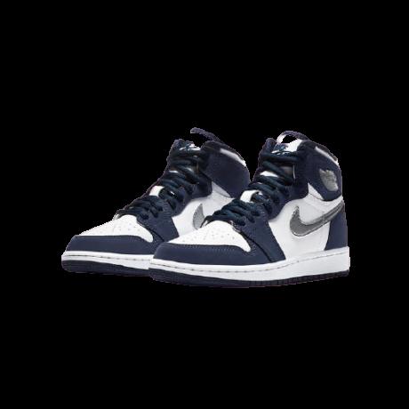 air-jordan-kids-1-retro-high-gs-cojp-shoes-big-1