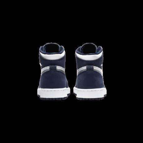 air-jordan-kids-1-retro-high-gs-cojp-shoes-big-2