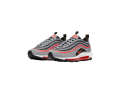 nike-kids-air-max-97-gs-shoes-small-1