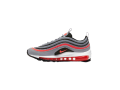 nike-kids-air-max-97-gs-shoes-small-0