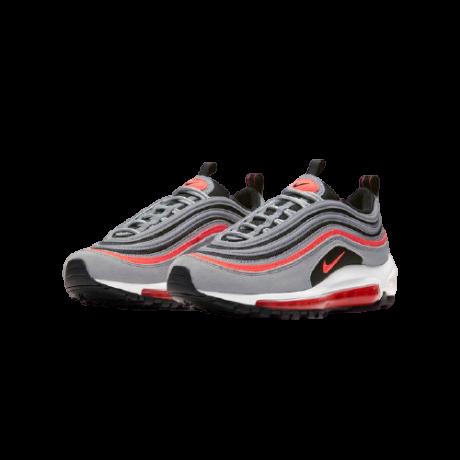 nike-kids-air-max-97-gs-shoes-big-1