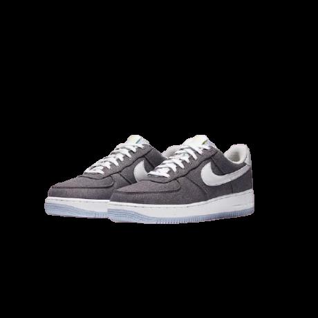 nike-mens-air-force-1-07-shoes-big-1