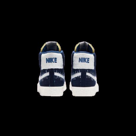 nike-sb-mens-zoom-blazer-mid-premium-shoes-big-2