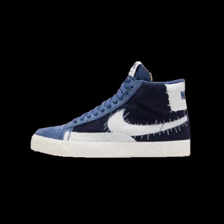 nike-sb-mens-zoom-blazer-mid-premium-shoes-big-0
