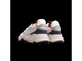 puma-x-attempt-mens-rs-2k-shoes-small-2