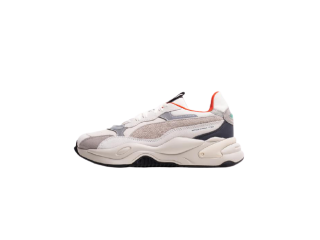 Puma x Attempt Mens RS-2K Shoes