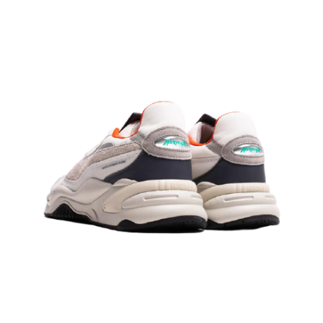 puma-x-attempt-mens-rs-2k-shoes-big-2