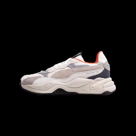 puma-x-attempt-mens-rs-2k-shoes-big-0