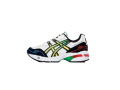 asics-mens-gel-1090-shoes-small-0
